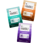 Rawbble