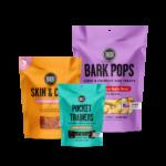 Bixbi treats
