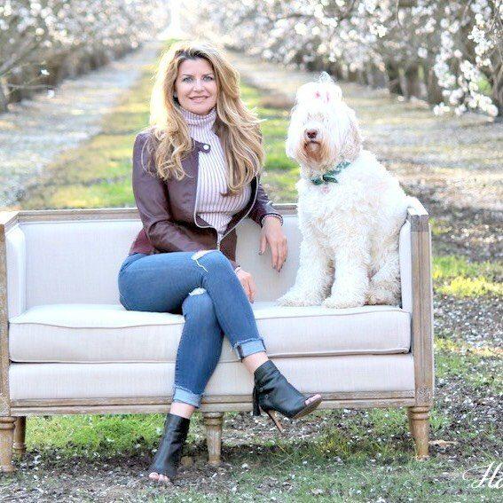 Heather Hale 🐾Doodle Puppies